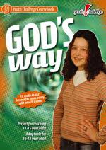 Calea lui Dumnezeu