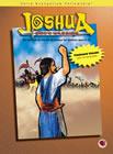 Iosua – războinicul lui Dumnezeu