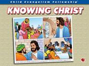 Cunoaşterea lui Hristos