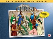 Viaţa lui Hristos 4