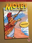 Moise, eliberatorul ales