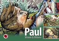 Pavel, un martor neînfricat